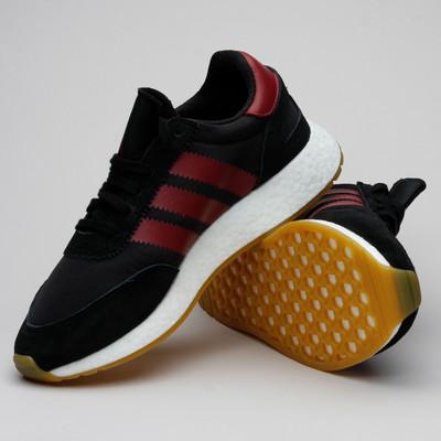 Adidas I-5923 Cblack/Cburg/Cloud