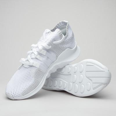 Adidas Eqt Support Adv Pk Wht/Wht