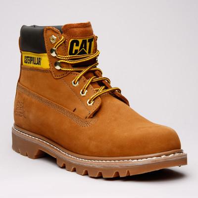 Cat Colorado Sundance Beige