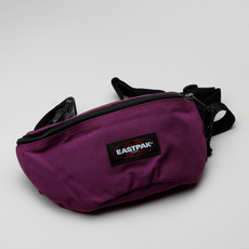 Eastpak Bag Springer Purple Power