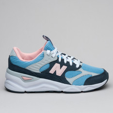 New Balance WSX90TLU Thunder/Summer Sky