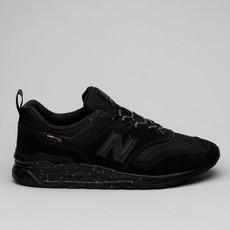 New Balance CM997HCY Black