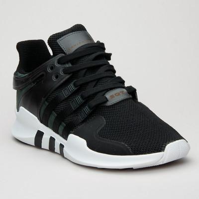 Adidas Eqt Support Adv Cblack/Cblack