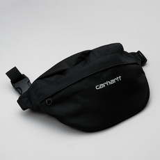 Carhartt Bag Hip Payton Black