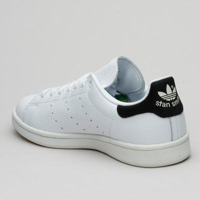 Adidas Stan Smith Ftwwht/Ftwwht/Cblack