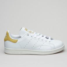 Adidas Stan Smith Ftwwht/FtwwhtRawoch