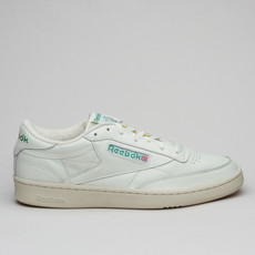Reebok Club C 1985 Tv Chalk/Paperwhite
