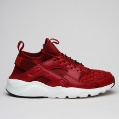 Nike Air Huarache Run Ultra Se Teamred/G