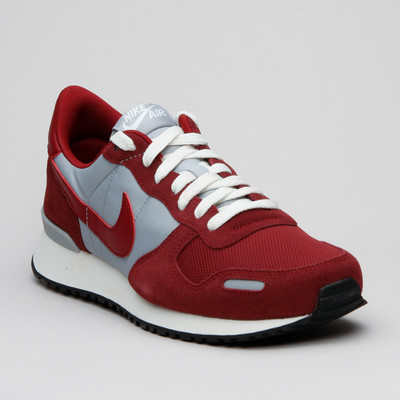Nike Air Vrtx Wlfgry/Teamred/Sailblk
