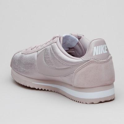 Nike Wmns Classic Cortez Nylon Prtros/Pr