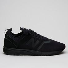 New Balance MRL247DA Black