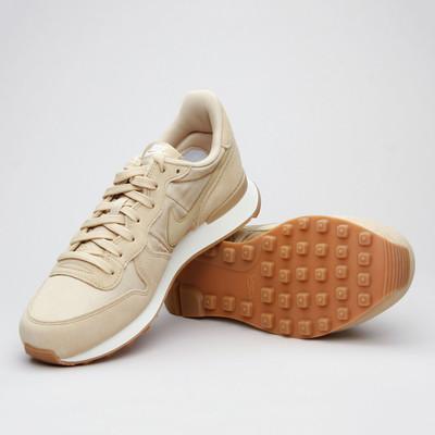 Nike Wmns Internationalist Linen/Linen