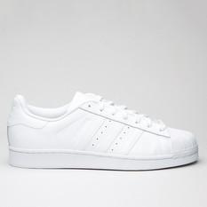 Adidas Superstar Foundation Ftwwht/Ftwwh