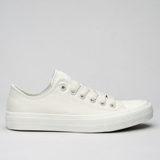 Converse All Star Ox CT II Parchment/