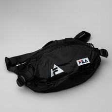 Fila Waist Bag Göteborg Black