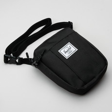 Herschel Bag Small Cruz Black