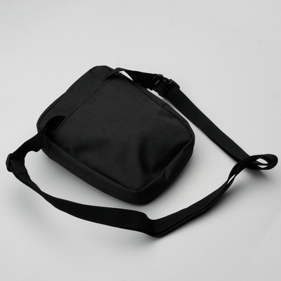 Herschel Bag Small Cruz Black