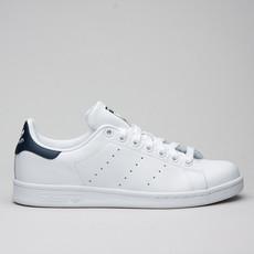 Adidas Stan Smith Runwhi/Runwhi/Newnav