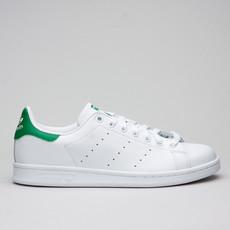Adidas Stan Smith Runwhi/Runwhi/Fair