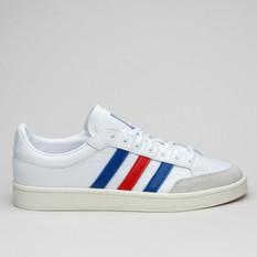 Adidas Americana Low Ftwwht/Croyal/Scarl