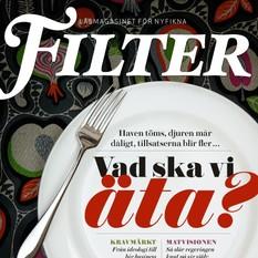 Filter #21