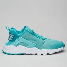 Nike W Air Huarache Run Ultra Hyprtr/Wht
