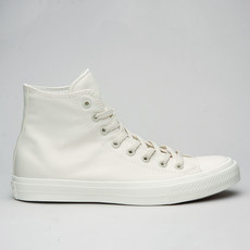 Converse All Star Hi CT II Parchment
