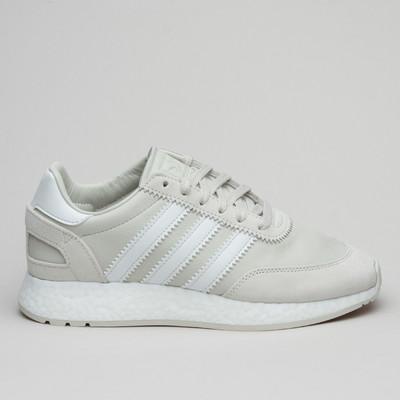 Adidas I-5923 Rawwht/Crywht/Ftwwht