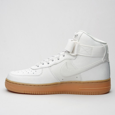 Nike Wmns Air Force 1 Hi SE Phantom