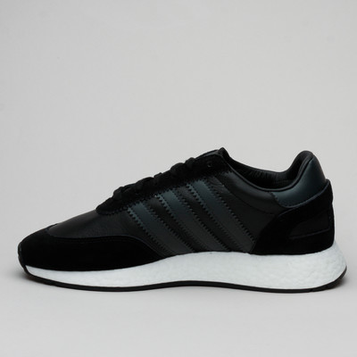 Adidas I-5923 Cblack/Carbon/Ftwwht