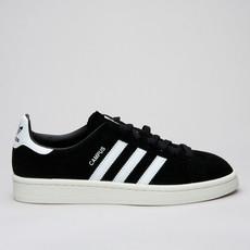 Adidas Campus Cblack/Ftwwht