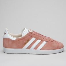 Adidas Gazelle W Ashpnk/Ftwwht/Linen