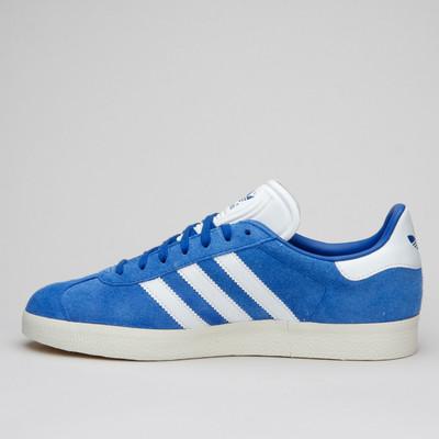 Adidas Gazelle Croyal/Ftwwht/Cwhite