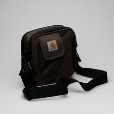 Carhartt Essential Bag Cypress