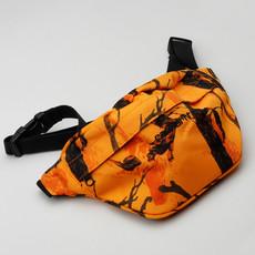 Carhartt Payton Hip Bag Camo Tree Orange