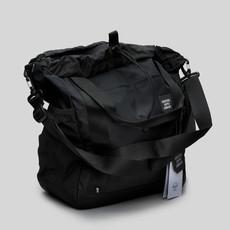 Herschel Bag Barnes Black