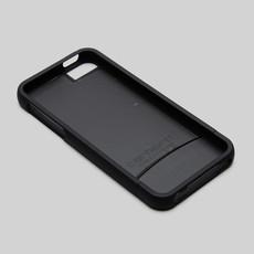 Carhartt Iphone Slider Case Black