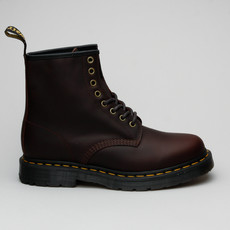Dr Martens 1460 Snowplow Wp Cocoa