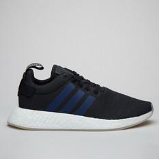 Adidas NMD_R2 W Cblack/Nobind/Ftwwht