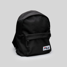 Fila Backpack Malmö Mini Black