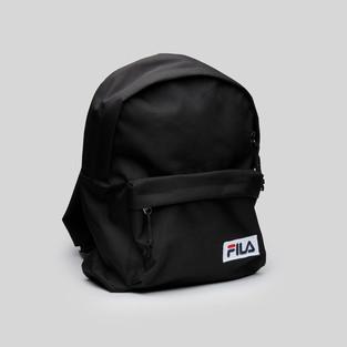 Fila Backpack Malmö Mini Black