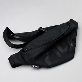 Fila Waist Bag Slim Black