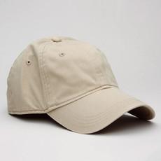 Carhartt Cap Madison Leather