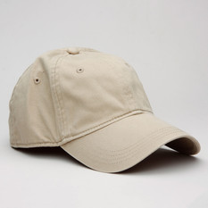 Carhartt Cap Madison Leather