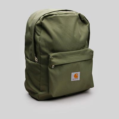 Carhartt Watch Backpack Rover Green