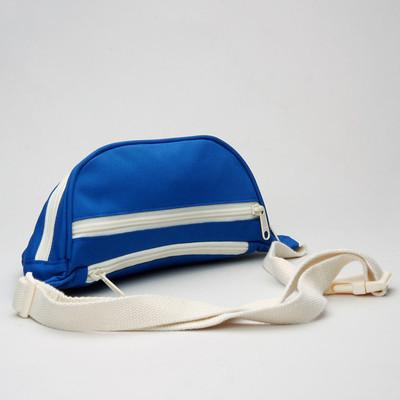 Carhartt Watch Hip Bag Yale Blue