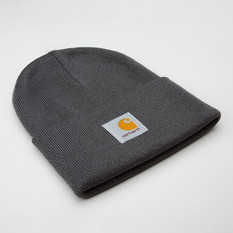 Carhartt Watch Hat Blacksmith