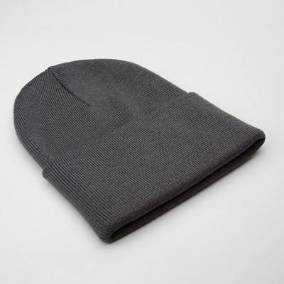 Carhartt Watch Hat Blacksmith