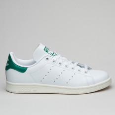 Adidas Stan Smith Ftwwht/Owhite/Bgreen