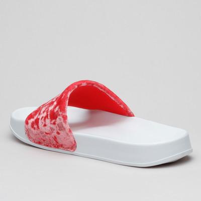 Fila Slipper Palm Beach V Pink Strawberr